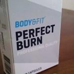 Perfect Burn review - Body en Fitshop