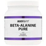 Beta Alanine Pure review - Body en Fitshop