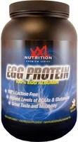 egg protein xxl nutrition kopen