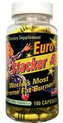 Stacker 4 review