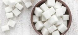 wat is suiker