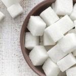 Suikers: alles wat je moet weten