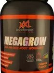 mega grow review xxl nutrition