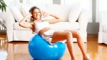 Thuis fitness materiaal: Wat heb je nodig?