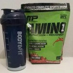 Amino 1 review