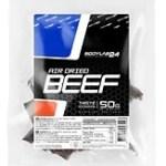 Air Dried Beef