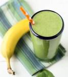 groente en fruit smoothie recept