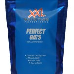 Perfect Oats review - XXL Nutrition