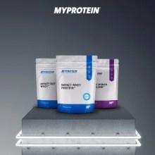 myprotein black friday