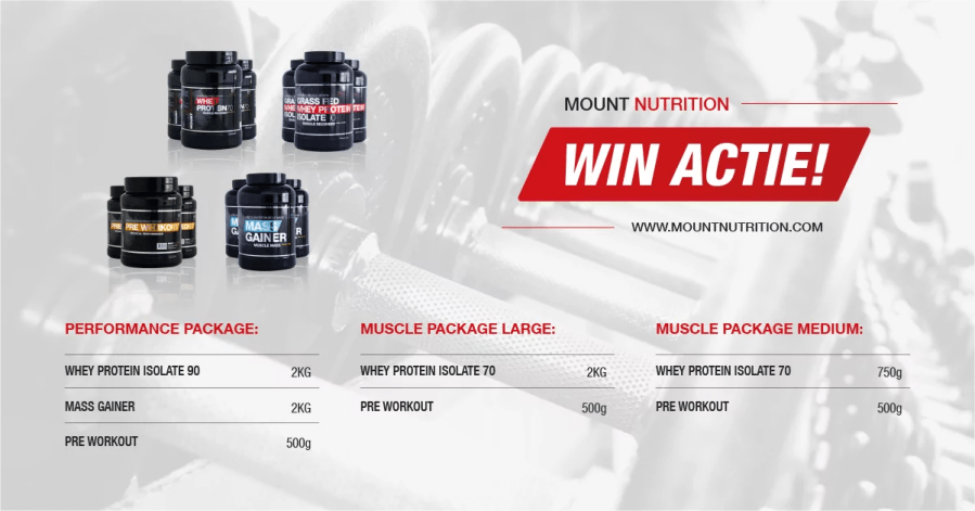 mount nutrition winactie