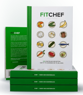 fitchef receptenboek