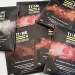 time 4 nutrition whey protein review