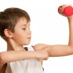 Krachttraining voor kinderen: gezonde of ongezonde keus?