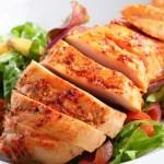 Koolhydraatarm dieet goed om af te vallen?