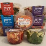 Bodylab Fresh Foods review