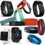 Wat is de beste Activity Tracker?