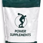 natural gainer power supplements