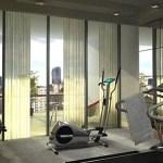 Beste fitnessapparaat vinden in 5 stappen