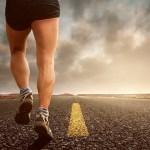Hardloop tips voor beginners