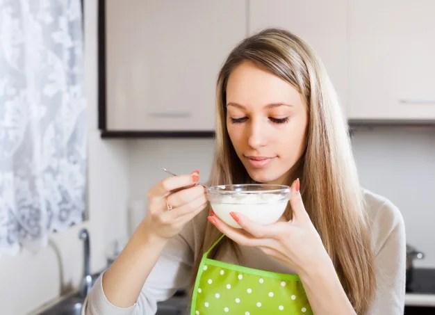 eiwitrijk dieet