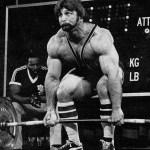 mark rippetoe starting strength