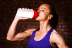 3 meest gebruikte supplementen bij fitness