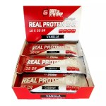 Real Protein Bar