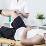 Vergoeding fysiotherapie zorgverzekering 2019