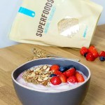 griekse yoghurt recept