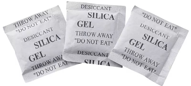 silica pre workout