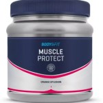 muscle protect body en fitshop