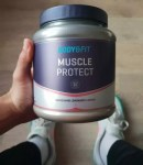 Muscle Protect review - Body & Fitshop