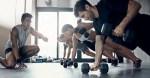 5 voordelen van personal training