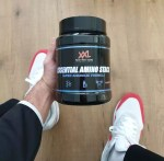 Essential Amino Stack review - XXL Nutrition