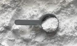 creatine gebruiken tijdens het cutten