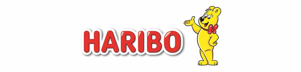 Haribo sponsor voedselbank Breda