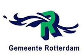 Gemeente-Rotterdam-270x180
