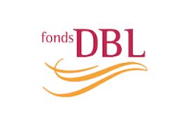 dbl-fonds-270x180