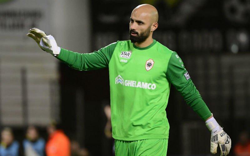 'Bolat verlaat Antwerp en is plots op weg naar déze Belgische topclub'
