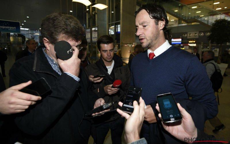 'Standard wil zaken doen met Oostende over deze speler'