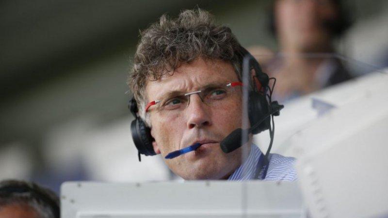 Peter Vandenbempt vreest voor ontslag van coach van topclub in Jupiler Pro League
