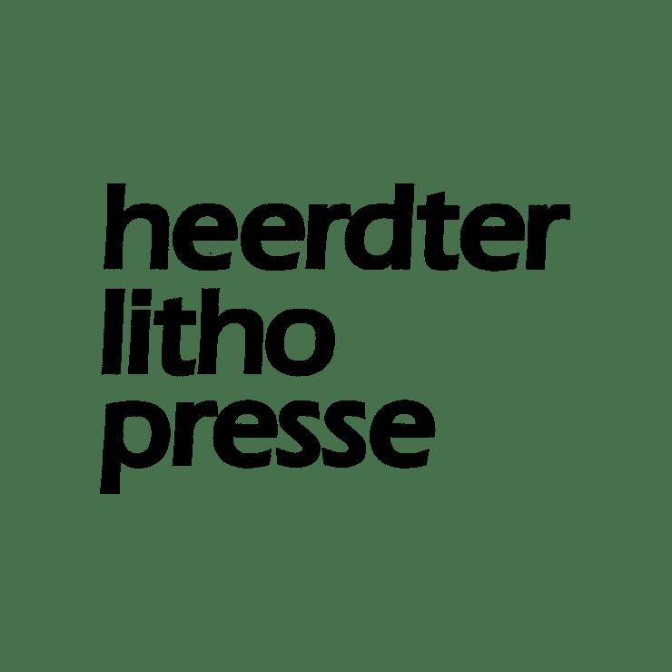 VITA_HLP