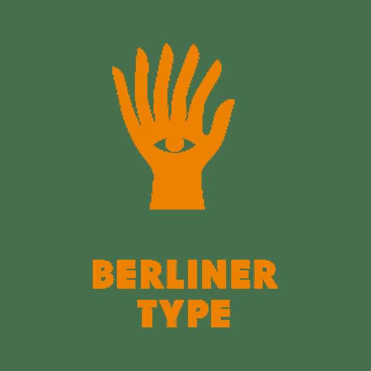 BerlinerType