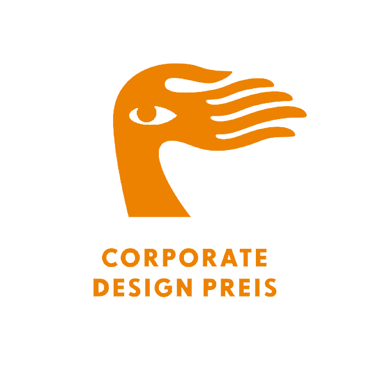 CorporateDesignPreis