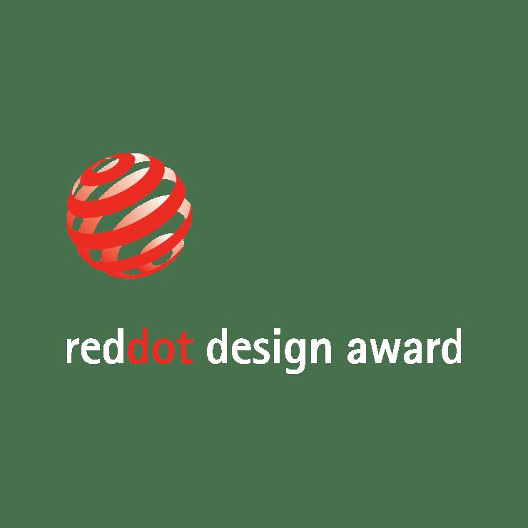 RedDotAward