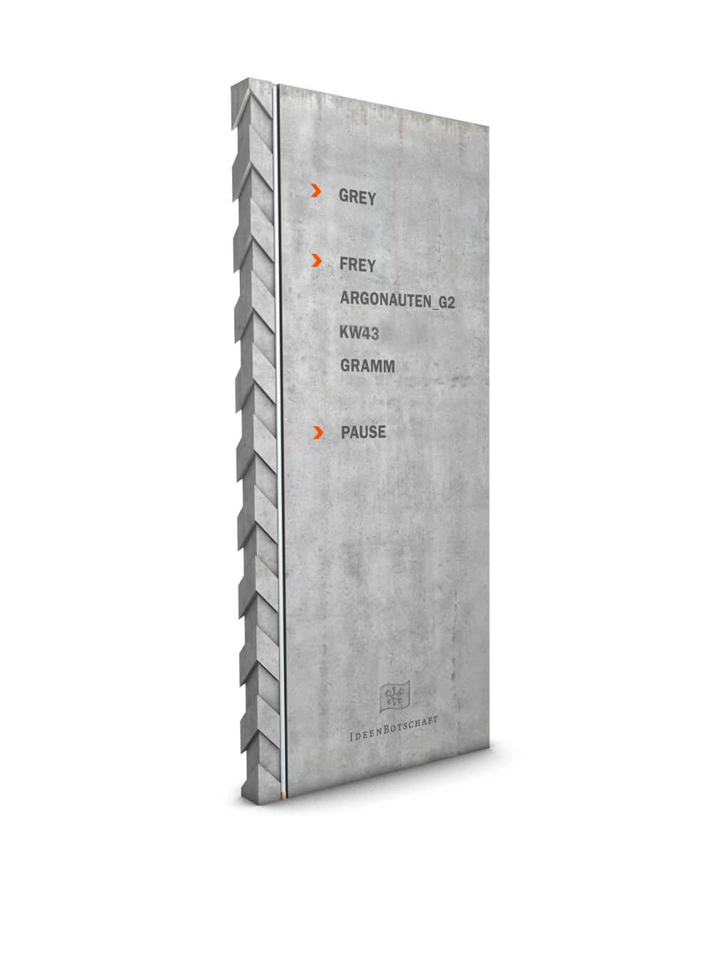 steeletag0000