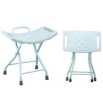 stol za banya sgav 340x340