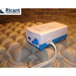 Антидекубитален дюшек за лежащо болни Ricant MB300/SY300