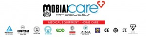 MobiakCare+partner 1416x367