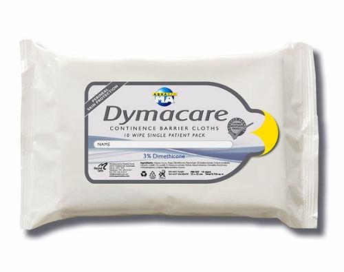 Dimacare при изпускане на урина, инконтиненция, предпазване от декубитуси